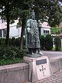 10 Reste Karlbrunnen.jpg