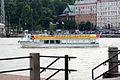 11-07-29-helsinki-by-RalfR-290.jpg