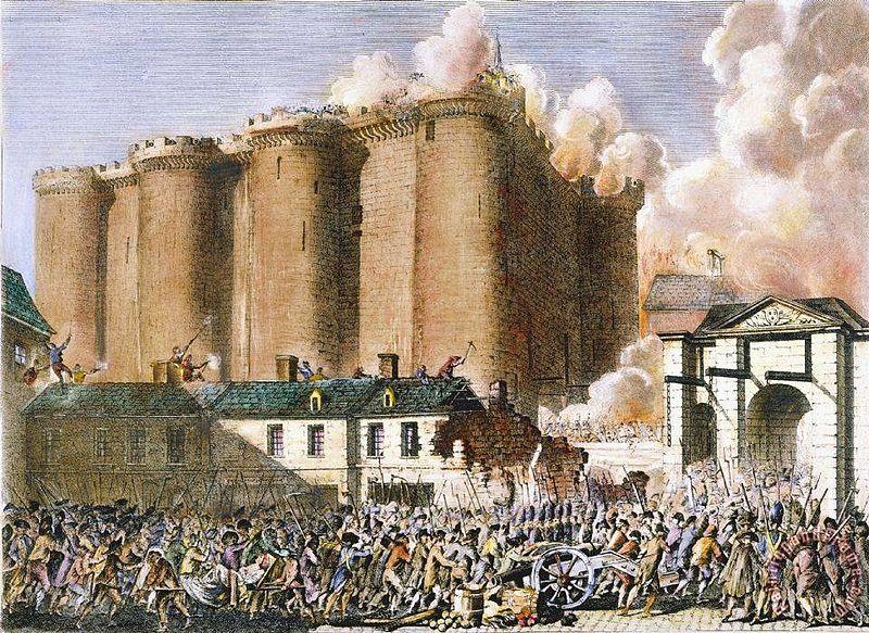 File:11-french revolution 1789.jpg