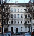 11914 Clemens-Schultz-Straße 94.jpg