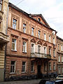 11 Verbytskoho Street, Lviv (1).jpg