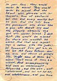 11 abcde - San Francisco Chronicle Little List letter July 26 1970 page 4.jpg