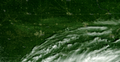 11aug2020-derecho-damage-enhanced.png