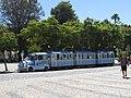 12-09-2017 Tourist train, Faro.JPG