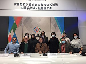 12-2020, Yakutsk-Alumni and Professors project 02.jpg