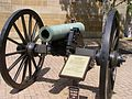 12-pounder Howitzer P9100879.jpg