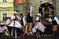 12.8.17 Domazlice Festival 262 (35719555574).jpg