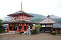 120716 Daienji Owani Aomori pref Japan06s5.jpg