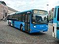 1214 HelsinginBussiliikenneOy - Flickr - antoniovera1.jpg