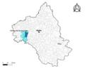 12198-Rieupeyroux-EPCI.png