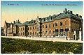 12650-Kamenz-1911-13. Infanterie-Regiment Nr. 178 - Stabsgebäude-Brück & Sohn Kunstverlag.jpg