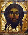 1299 Heiliges Antlitz Rostov anagoria.JPG