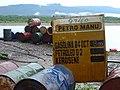 12 - Itahuania - Août 2008.JPG