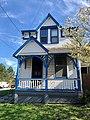 12th Street, Lewisburg, Covington, KY (47579896202).jpg