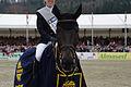 13-04-21-Horses-and-Dreams-Siegerehrung-DKB-Riders-Tour (33 von 46).jpg