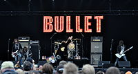 13-06-09 RaR Bullet 04.jpg