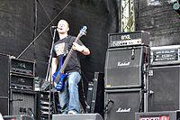 13-09-14 CrossHead Ralf Deling 06.JPG