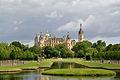 130630-3 Schloss Schwerin.jpg