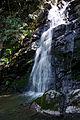130928 Settsu-kyo Gorge Takatsuki Osaka pref Japan08s3.jpg
