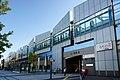 131012 Obihiro Station Hokkaido Japan02s3.jpg