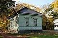 131103 Hokkaido University Botanical Gardens Sapporo Hokkaido Japan28o.jpg