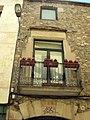 132 Casa al c. Barcelona 30 (Granollers).jpg