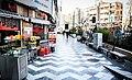 1398122612473788319923954 روزهای خلوت تهران.jpg