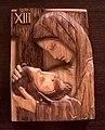13 Jesus nos braços de sua Mãe (Igreja de Nossa Senhora Mãe de Deus).jpg