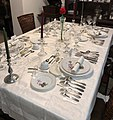13 course table setting French corner view.jpg