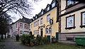 14-02-05-offenburg-RalfR-30.jpg