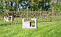 14-04-16 Zülpich Holzbank 01.jpg