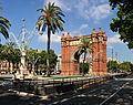 14-08-06-barcelona-RalfR-001.jpg