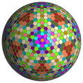 14-frequency icosahedral geodesic sphere dual.png