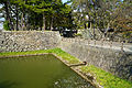 140405 Tsu Castle Tsu MIe pref Japan13s3.jpg