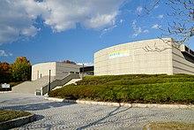 赤穂市立海洋科学館