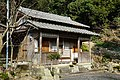 141225 Myokenji Ako Hyogo pref Japan08n.jpg