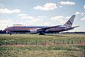 145hu - American Airlines Boeing 767-323ER, N372AA@CDG,11.08.2001 - Flickr - Aero Icarus.jpg