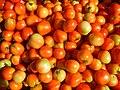 1495Foods fruits of Bulacan 18.jpg