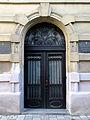 14 Sichovykh Striltsiv Street, Lviv (02).jpg
