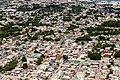 15-07-14-Campeche-Luftbild-RalfR-WMA 0515.jpg