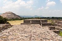 15-07-20-Teotihuacan-by-RalfR-N3S 9412.jpg