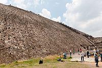 15-07-20-Teotihuacan-by-RalfR-N3S 9479.jpg