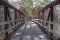 15-09-079, railroad overpass - panoramio.jpg