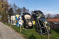 15-11-25-Spielfeld-RalfR-WMA 4086.jpg