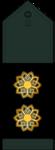 15- Sarhang 2nd-IRGC.png