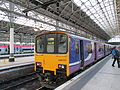 150117 at Manchester Piccadilly.jpg