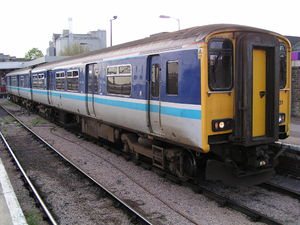 150231 'King Edmund' at Cambridge.jpg
