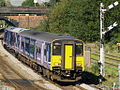 150277 and 158758 Castleton East Junction.jpg