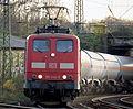 151 046-0 Köln-Kalk Nord 2015-12-03-03.JPG