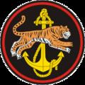 155th marine brigade patch.png